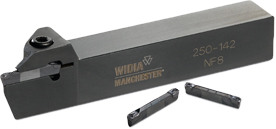 WIDIA MANCHESTER FROM TYSON TOOL